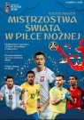 FIFA -Mistrzostwa Świata w Piłce Nożnej Oficjalny Magazyn