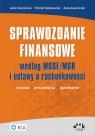 Sprawozdanie finansowe według MSSF/MSR i ustawy o rachunkowości