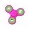 Spinner różowy
