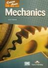 Career Paths Mechanics Student's Book+ DigiBook Dearholt Jim D.