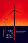 Wojna o metale rzadkie