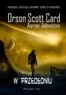 W przededniu  Card Orson Scott