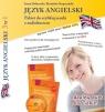 Język angielski 3w1 Pakiet do szybkiej nauki z audiokursem