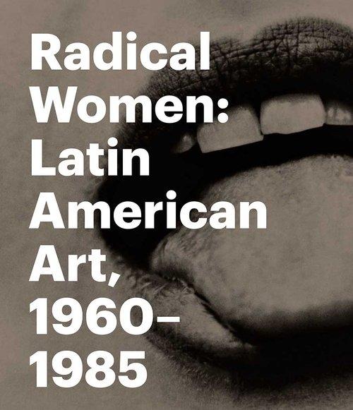 Radical Women Fajardo-Hill Cecilia, Giunta Andrea