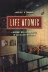 Life Atomic