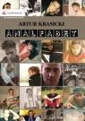 Analfabet Krasicki Artur