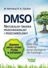 DMSO naturalny środek przeciwzapalny i przeciwbólowy