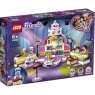 Lego Friends: Konkurs pieczenia (41393)