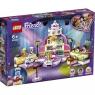 Lego Friends: Konkurs pieczenia (41393) Wiek: 6+