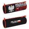 Piórnik tuba Polska