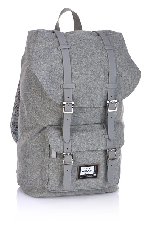 Plecak młodzieżowy HEAD HD-276