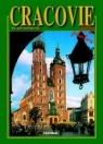 Cracovie Kraków wersja francuska Jabłoński Rafał