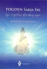 Togden Śakja Śri Życie i wyzwolenie tybetańskiego jogina