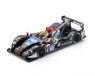 Morgan LMP2 Nissan CDNT SRT41 By OAK Racing #84 F. Sausset/C. Tinseau/J.B.