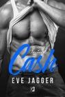 Sexy Bastard T.2 Cash Eve Jagger