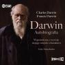 Darwin. Autobiografia audiobook Charles Darwin, Francis Darwin