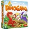 Dinogang (02080)