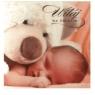 Karnet 3D narodziny dziecka