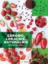 Zdrowo lokalnie naturalnie
