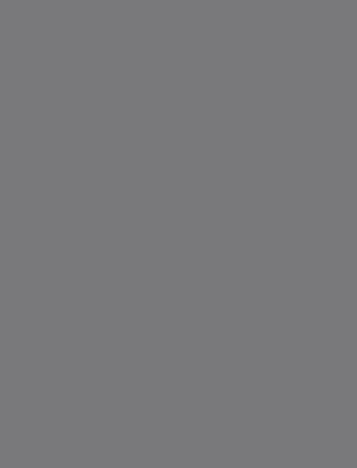 Arkusze piankowe 20x29cm 10 arkuszy kolor szary