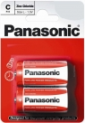 Bateria Panasonic R14