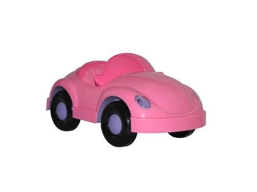 Samochód dla dziewczynek Weronika