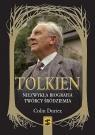 J.R.R. Tolkien Niezwykła biografia twórcy Śródziemia Duriez Colin