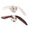 Bunnies Króliczek magnetyczny (BUN095789/BUN095809)