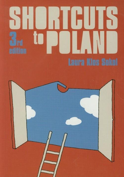 Shortcuts to Poland Klos Sokol Laura