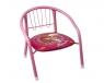 Krzesełko Kraina Lodu Atosa