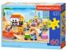 Puzzle 60: Funny Construction Site