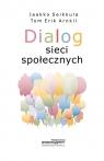 Dialog sieci społecznych Seikkula Jaakko, Arnkil Tom Erik