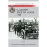 Garnizon idzie na wojnę Przemyśl - wrzesień 1939