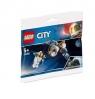 Klocki City  Satelita 30365 (30365)od 5 lat