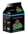 Zabawki naukowe Kalejdoskop (15116022)