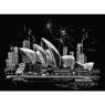 Wydrapywanka Opera w Sydney