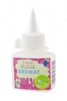 Slime aromat - tutti frutti 35 ml (TU3081)
