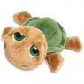 Żółw morski Sandy 25 cm