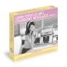 Vol. 2 3CD