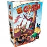 El Capitan (105664) Wiek: 6+ Charlotte Fillonneau