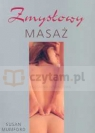 Zmysłowy masaż