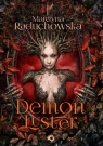 Demon Luster Raduchowska Martyna