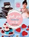Jak jeść słodycze i nie tyć Meinhard Jessica