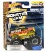 Hot Wheels Monster Jam Inferno