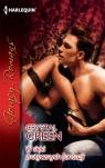 W sieci erotycznych fantazji
