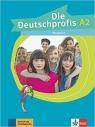 Die Deutschprofis A2 UB LEKTORKLETT