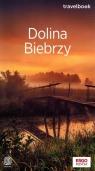 Dolina Biebrzy. Travelbook