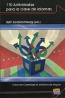 110 actividades para la clase de idiomas Lindstromberg Seth