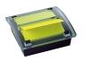 Podajnik do bloczków samoprzylepnych POST-IT Millenium Z-Notes czarny + 1