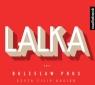 Lalka  (Audiobook) Prus Bolesław